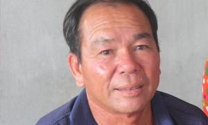 Trở về sau 33 năm làm 'liệt sĩ', gây sửng sốt