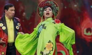 Táo Quân 2018 bị cộng đồng LGBT phản ứng gay gắt: 'Giọt nước tràn ly'?