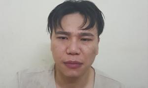 Từ vụ ca sĩ Châu Việt Cường liên quan đến cái chết cô gái trẻ: Phạm tội trong tình trạng 'ngáo đá' sẽ bị xử lý như thế nào?