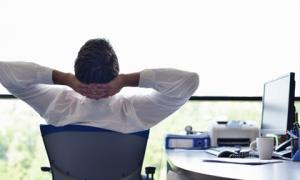 Công thức 60/60/30: Quy tắc vàng giúp bạn 'đạt đỉnh' hiệu suất trong công việc của mình