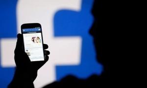 Khoảng 87 triệu tài khoản Facebook có thể đã bị rò rỉ thông tin