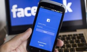 Hôm nay người dùng Facebook sẽ biết mình bị lộ thông tin không