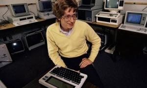 Khi 20 tuổi, Bill Gates đang làm gì?