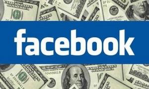 Mark Zuckerberg cân nhắc tung bản Facebook thu phí