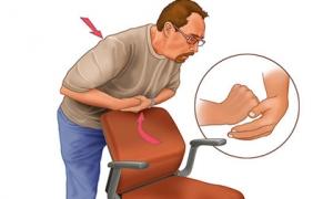 10 kỹ năng 'xương máu' có thể cứu bạn lúc nguy cấp