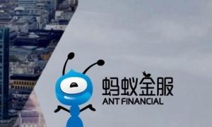 Đã giàu nay còn giàu hơn: Jack Ma sở hữu thêm startup được định giá 150 tỷ USD