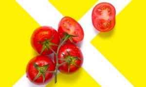 7 loại rau 'quen mặt' nhưng bạn tuyệt đối tránh xa nếu mắc những bệnh này
