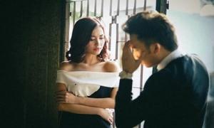 Đàn ông bất chấp để ngoại tình dù biết sẽ mất vợ đẹp con ngoan, lí do là vì...