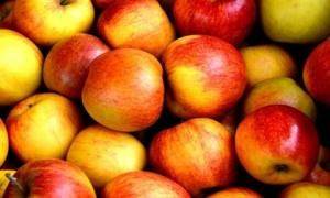 Thích ăn táo nhất định phải nắm rõ cách ăn tốt nhất để tăng gấp đôi công dụng