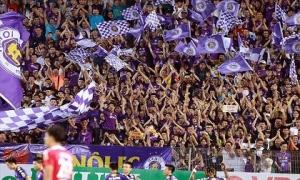 Bầu Đức, bầu Hiển và cuộc đua mới ở V-League