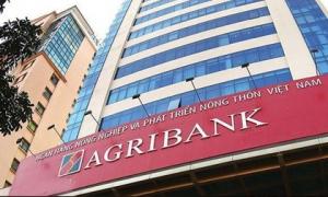 Thông tin mới nhất vụ 400 tài khoản ATM ngân hàng Agribank bị tấn công