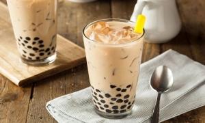Thông tin khiến dân ngiện trà sữa phải giật mình cảnh giác
