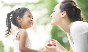 10 sai lầm khiến con chậm phát triển trí tuệ cha mẹ cần bỏ ngay