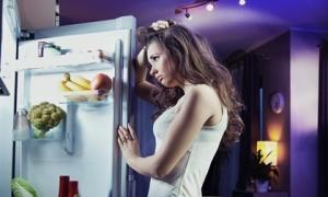 10 dấu hiệu nhận biết bệnh tiểu đường mà bạn không nên chủ quan bỏ qua