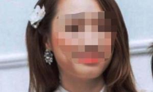 Vợ đại gia nghi bắt cóc đòi 10 tỉ tiền chuộc: Chỉ là màn kịch!