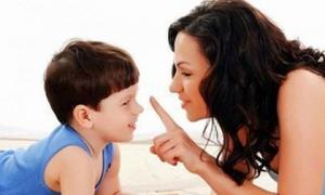 Cha mẹ 'dung túng' con trong 7 trường hợp này, bé sẽ thành người xấu tính