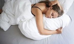 Ngủ quá nhiều có nguy cơ dễ chết hơn thiếu ngủ, bạn đã biết chưa?