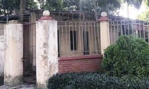 Vụ bé 2 tuổi tử vong ở nhà trẻ tư: Chủ cơ sở 'mất tích', hoạt động trái phép