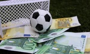 Nóng: Phá đường dây cá độ bóng đá gần trăm tỷ đồng