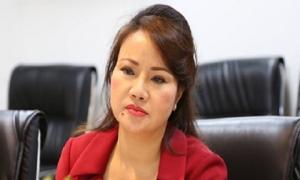 Vụ 245 tỉ bốc hơi: Bà Chu Thị Bình nói gì về nghi vấn thông đồng với Lê Nguyễn Hưng?