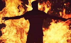 Bí ẩn những cơ thể tự bốc cháy khiến y học chưa thể lý giải