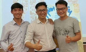 Gian lận thi cử ở Hà Giang: 3 giáo viên HN phanh phui như thế nào?
