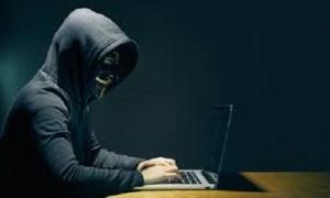Chiêu lừa đảo khiến thế giới mất 5,3 tỉ USD: AI và máy học phải lên tiếng!