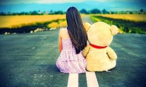 11 điều tuyệt nhiên không được làm sau khi chia tay