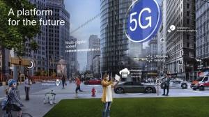 Kết nối 5G sẽ thay đổi cuộc sống như thế nào?