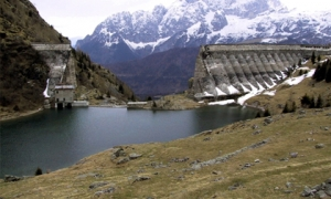 Những thảm họa vỡ đập thủy điện kinh hoàng nhất thế giới