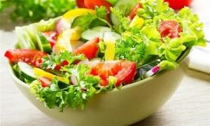 Viện dinh dưỡng Quốc gia gợi ý 10 lời khuyên trong ăn uống giúp khỏe mạnh tới già