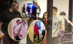 Chấn động: Báo chí Trung Quốc đồng loạt đưa tin Phạm Băng Băng bị bắt