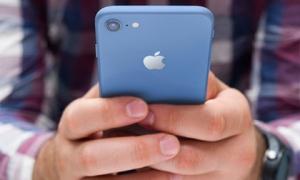"""Những smartphone cao cấp này sắp bị cho """"ra rìa"""" vào cuối năm nay"""