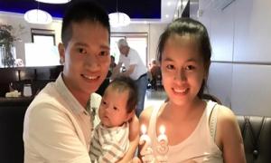 Đã tìm ra chàng trai Thanh Hoá có thu nhập khủng: 70 triệu đồng/tháng