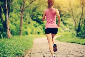 4 bài tập đơn giản giúp bạn gọt sạch mỡ thừa ở bắp chân