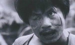 Vì sao Chí Phèo là vai diễn kinh điển của NSƯT Bùi Cường?