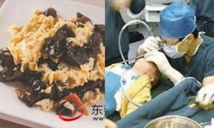 Cậu bé 5 tuổi chết vì ngộ độc, cảnh báo sự thiếu hiểu biết của cha mẹ khi sơ cứu