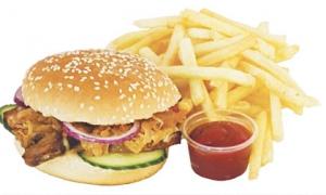 Các loại thực phẩm gây hại cho gan, có tới 3 loại ai cũng tưởng rất bổ nhưng không phải