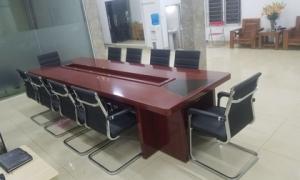 Địa chỉ mua thanh lý bàn ghế văn phòng giá rẻ, chất lượng