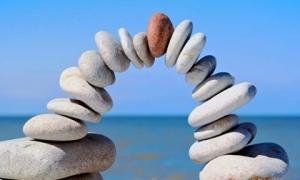 13 nguyên tắc cơ bản để bạn bớt dại đi, khôn ngoan hơn