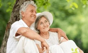 '2 điều không cầu' và '3 điều không chờ đợi' để tuổi trung niên hạnh phúc và bình an