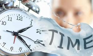9 câu nói khiến bạn thức tỉnh ngay lập tức, càng ngẫm càng thấy có động lực để cố gắng hơn trong đời!