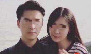 Chồng giấu xác vợ trong tủ lạnh suốt 3 tháng, dùng CMND của vợ thuê khách sạn ở với bồ
