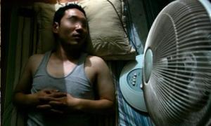 Người đàn ông khỏe mạnh đột ngột tử vong sau đêm ngủ với 3 chiếc quạt điện