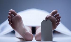 Người chết đột nhiên tỉnh dậy trong nhà xác và làm điều không ai ngờ tới