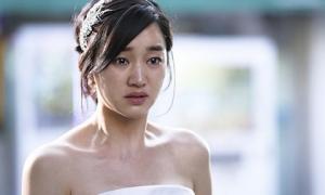 Chồng cũ nói có tình mới nên phũ phàng đòi ly hôn, tôi bật khóc khi đọc lá thư trong ngày cưới