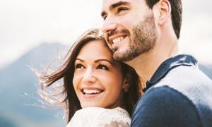 Vợ càng dịu dàng chồng càng thành đạt – Người phụ nữ chính là phong thủy của gia đình