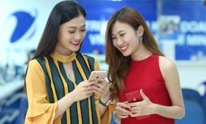 Chuyển SIM 11 số thành 10 số: VinaPhone về đích sớm với hơn 15 triệu thuê bao