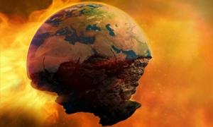 Isaac Newton dự đoán thế giới sẽ kết thúc vào năm 2060