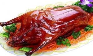 Những món ăn Vân Nam nổi tiếng nhất, du khách không thử sẽ tiếc cả đời